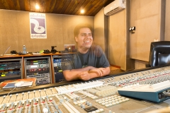 On the SSL in Cuba