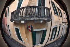Cittadella, Italy