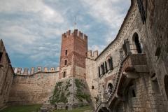 Soave, Italy
